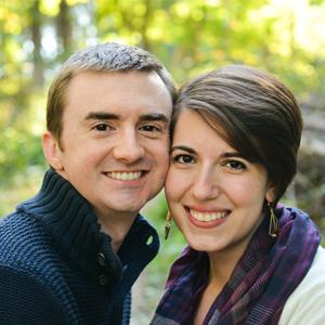 Testimonial Abbi & Matt